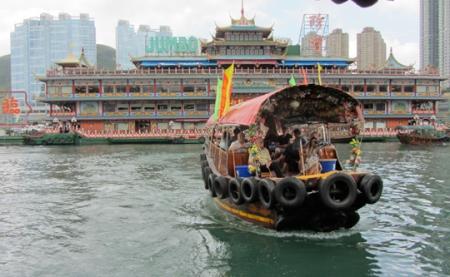 SeafoodSummitHongKong2012