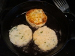 Will's Fishcakes