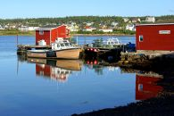 1200px-Louisbourg_harbor,_NS