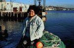 Niaz Dorry early 90s