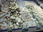 1200px-seafood_display